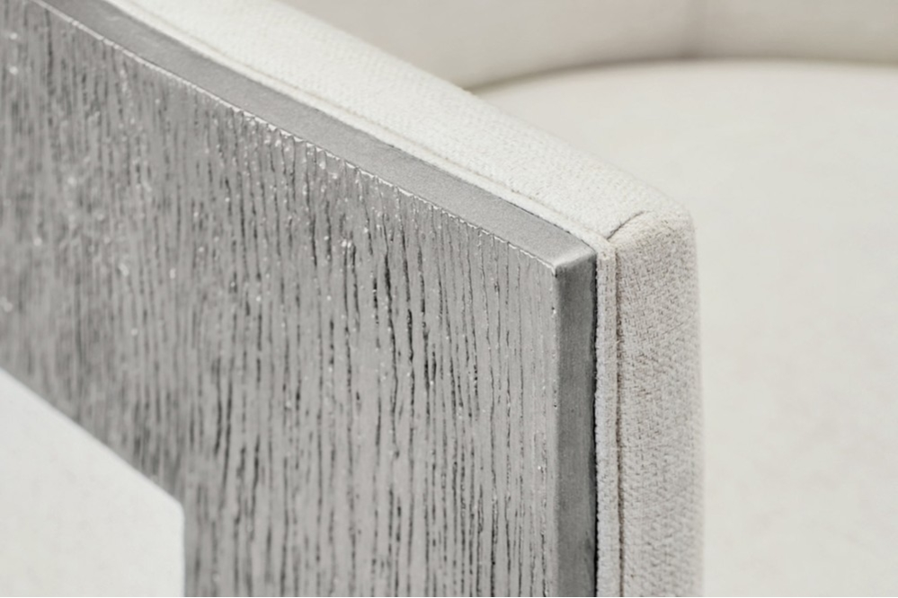 cosway chair n3823 Bernhardt Voyager interiors detail 04 WEB cosway_chair_n3823_Bernhardt_Voyager_interiors_detail_04_WEB.jpg
