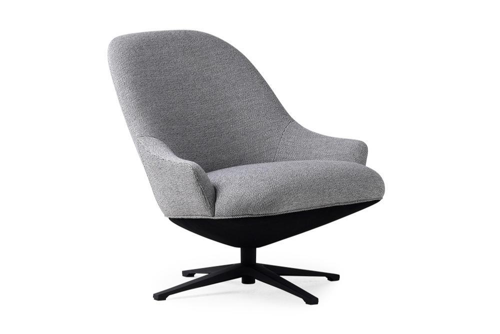 Solv-Turi-Chair-Fabric-Pewter-Angle.jpg Solv Turi Chair Fabric Pewter Angle Solv-Turi-Chair-Fabric-Pewter-Angle.jpg