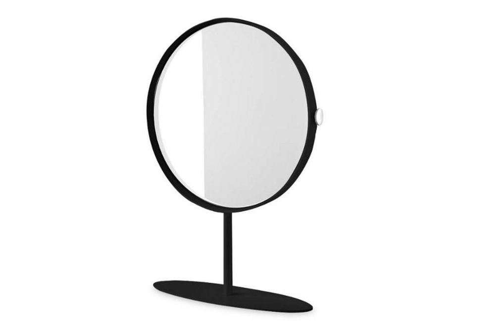 Kioo black kioo mirror