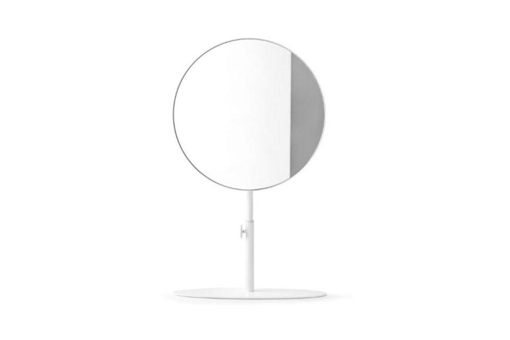 Kioo White kioo mirror