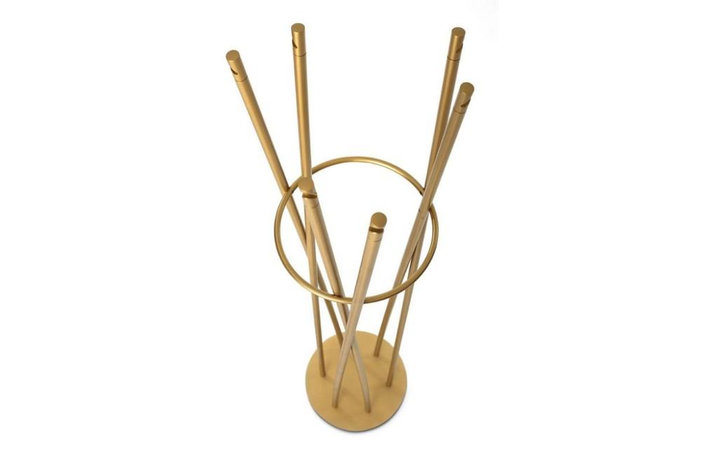 Hula%204 76 1 3046.jpg Hula Coat Rack_ Bontempi Casa_ Made in Italy_Lacquered metal coat hanger. Hula%204 76 1 3046.jpg