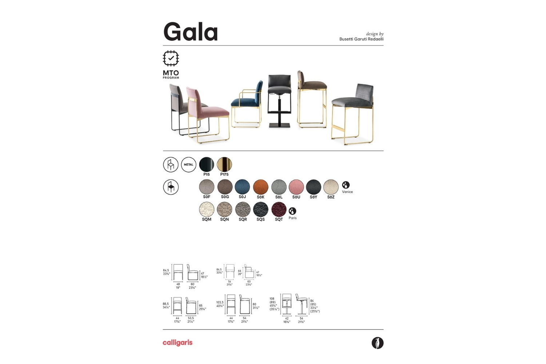 Schematic Gala 2021 page 001 Schematic Gala_2021-page-001.jpg Calligaris Schematic