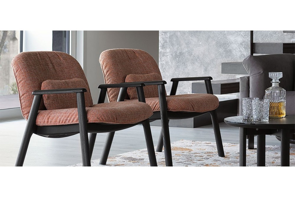Baltimora%207.jpg Baltimora Chair_ By Calligaris_ Made in italy_Designed by Michele Menescardi_Ash wood frame_Semi elliptical Design_Soft Upholstery_ Lumbar support pillow Baltimora%207.jpg