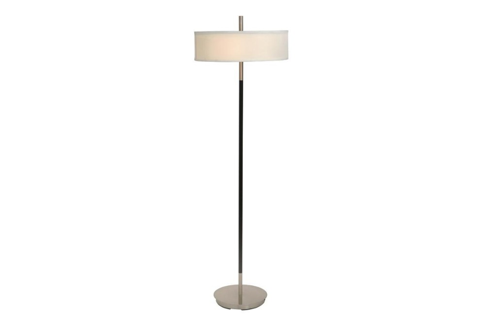 B266L Magic Wand Floor Lamp Drum Shade American Collection Floor Lamp Black Brushed Nickel Metal Lights Lighting Wengi Timber Bloomingdales WEB B266L-Magic-Wand-Floor-Lamp-Drum-Shade-American-Collection-Floor-Lamp-Black-Brushed-Nickel-Metal-Lights-Lighting-Wengi-Timber_Bloomingdales_WEB.jpg