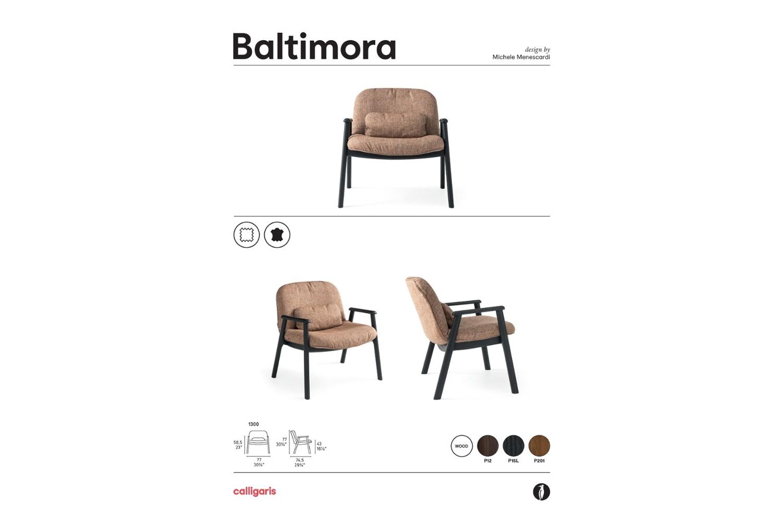 Schematic Baltimora 2020 page 001 Schematic Baltimora_2020-page-001.jpg Calligaris Schematic