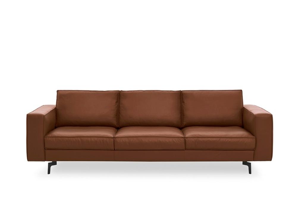 Square cs3371 L1U front Square_cs3371_L1U_front.jpg calligaris sofa armchair