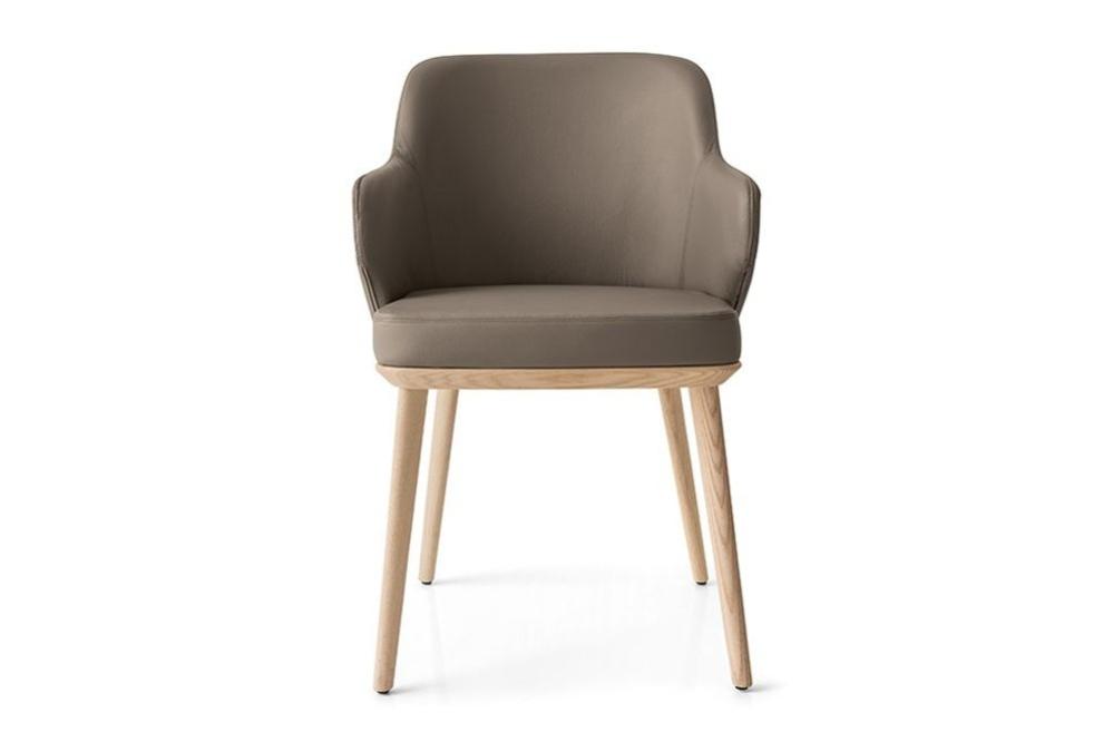 Foyer CS 1889 Leather Chair Calligaris.jpg Foyer CS 1889 Leather Chair Calligaris.jpg