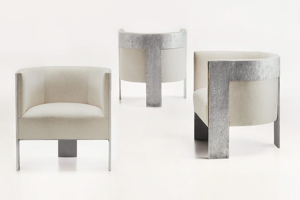 cosway chair n3823 bernhardt interiors Antique Silver Family WEB cosway_chair_n3823_bernhardt_interiors_Antique Silver_Family_WEB.jpg