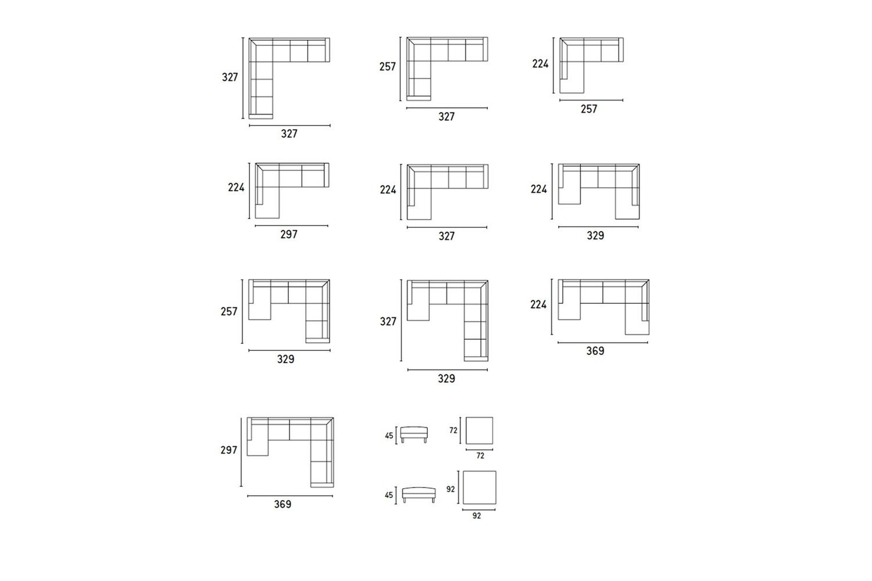 SQUARE Sofas Calligaris Schematics 2018 02 SQUARE_Sofas_Calligaris_Schematics_2018_02.jpg