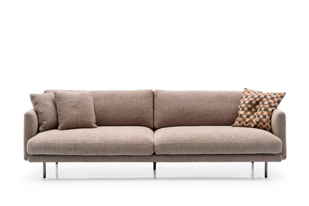 Mies cs3398 S2C cs3389 S6U front Mies_cs3398_S2C_cs3389_S6U_front.jpg calligaris sofa armchair