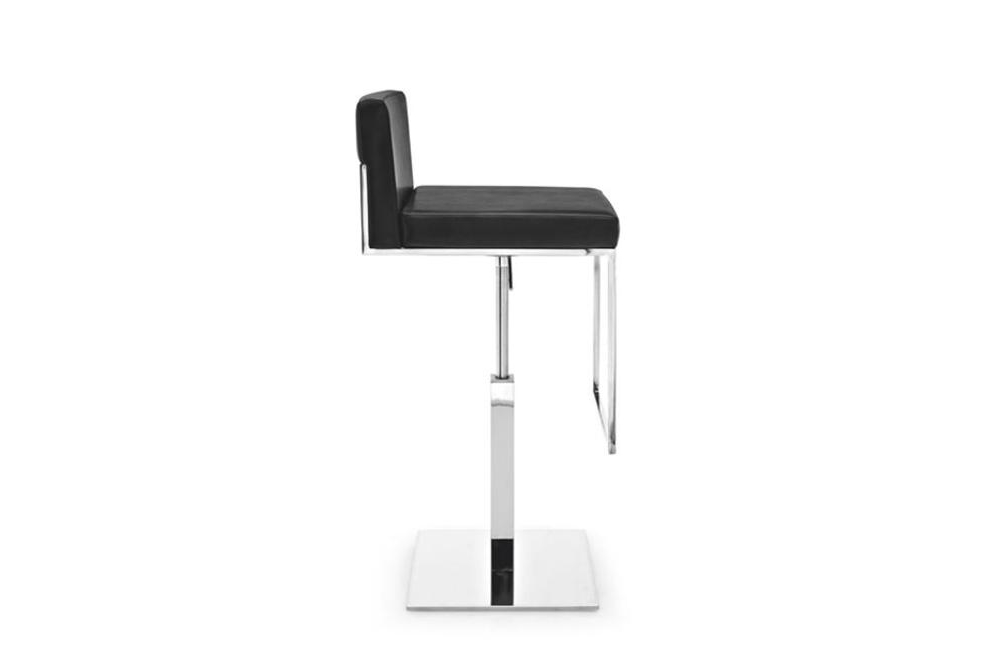 evenplus gaslift2 Calligaris Stool Shot Updates