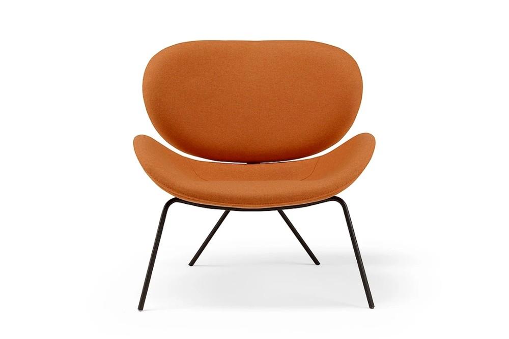 Uchiwa Chair Amura Quaglio Simonelli Front WEB Uchiwa_Chair_Amura_Quaglio_Simonelli_Front_WEB.jpg