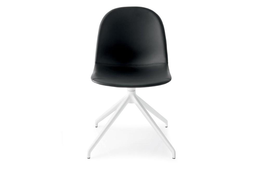 Academy swivel chair 3 Academy swivel chair 3.jpg Academy Swivel Chair%5FBy Calligaris