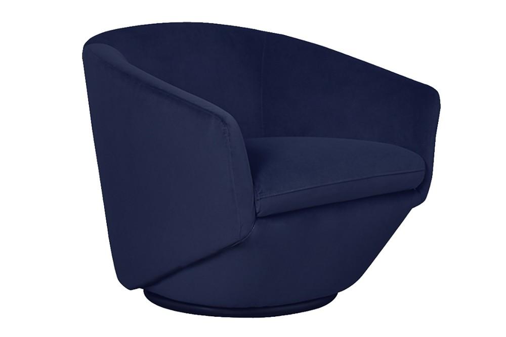 Bauhaus%201.jpg Bauhaus armchair_by teknika_ Curved back_Swivel base_upholstered seating_circular base Bauhaus%201.jpg