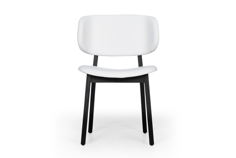 Claire Dining Chair Calligaris WhiteLeather DarkWood Front Claire_Dining_Chair_Calligaris_WhiteLeather_DarkWood_Front.jpg