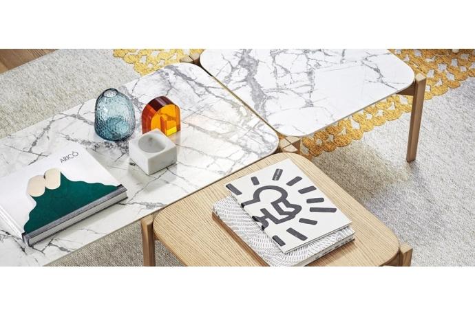 Palette coffee table Palette coffee table_ Made by Calligaris_ Italy_Ash wood frame_ Designed by Achirivolto_Ash wood top_Ceremic top option_Nordic style_Minimilist design cs 5129 r c 02.jpg