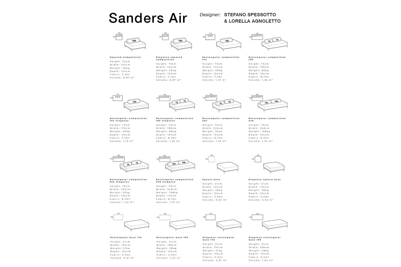 SANDERS AIR 1 Ditre Italia Schematics 2018 SANDERS_AIR_1_Ditre-Italia_Schematics_2018.jpg SANDERS AIR 1 Ditre Italia Schematics 2018