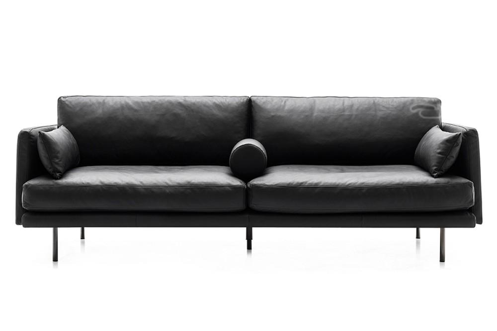 Mies cs3398 683 front Mies_cs3398_683_front.jpg calligaris sofa armchair