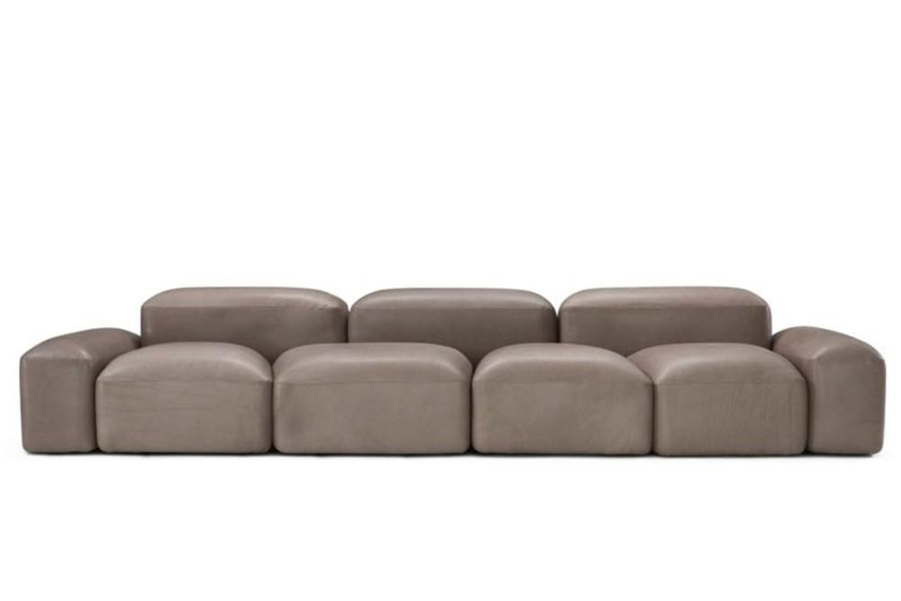 Lapis 5 Lapis 5.jpg Lapis sofa%5F Designed by Anton Cristell and Emanuel Gargano%5F By Amura%5F Organic Shapes%5F IRREGULAR COMPOSITIONS%5F FREE FORM%5F MEmORY FOAM