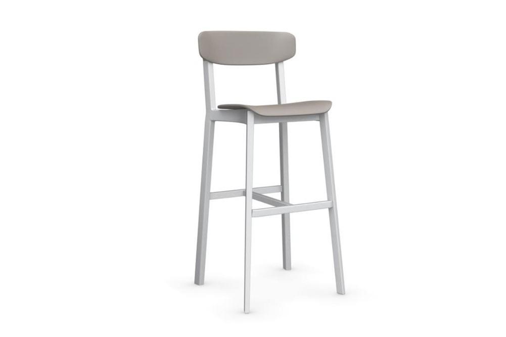 CS137694900 cream stool white taupe CS137694900-cream-stool-white-taupe.jpg