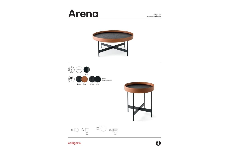 Schematic Arena 2020 (1) Schematic Arena_2020 (1).jpg Calligaris Schematic