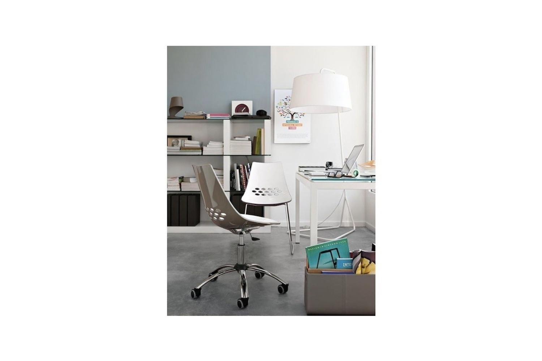 Jam Office Taupe.jpeg Jam%20Office%20Taupe.jpeg