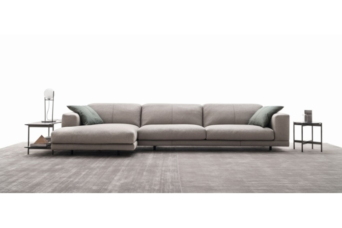 Nevill comp 2 frontale piu alta.jpg Nevyll sofa_Made by Ditre Italia_In Italy_Low back and High back options_ Fabric and Leather Upholstery Nevill comp 2 frontale piu alta.jpg
