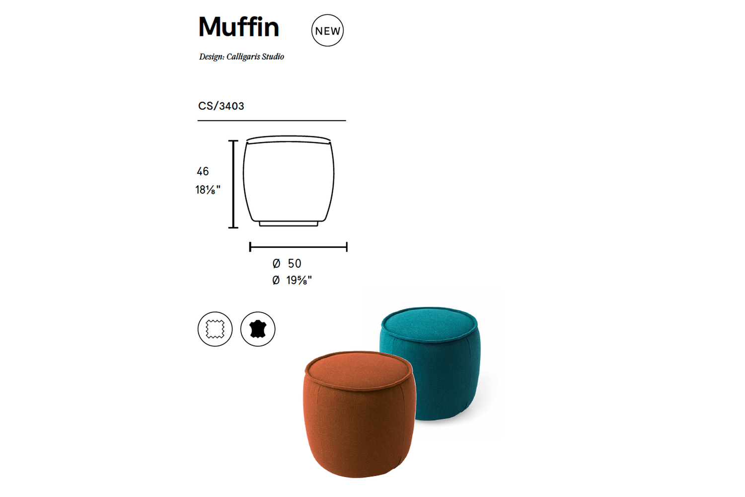 MUFFIN Ottoman Objects Calliagris Schematics 2018 MUFFIN-Ottoman_Objects_Calliagris_Schematics_2018.png