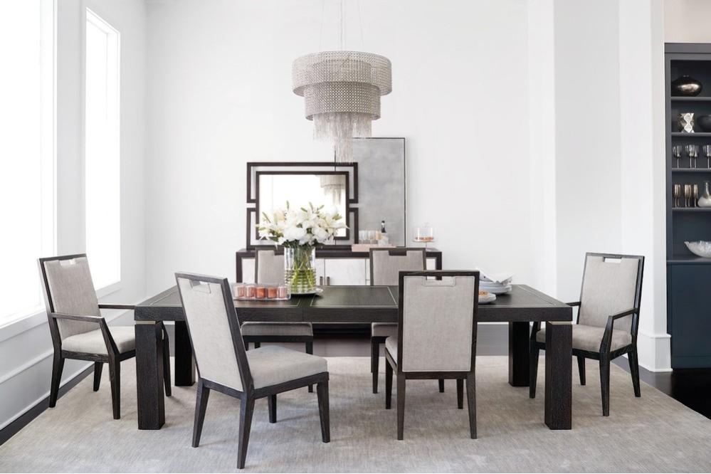 decorage mirror 380 331 bernhardt Dining Setting decorage_mirror_380-331_bernhardt_Dining_Setting.jpg