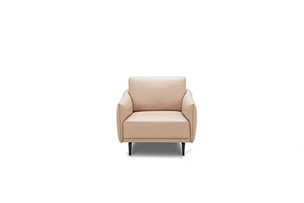 Casey%206.jpg Casey sofa_Chaise_Removable head rest_By Teknika_Leather upholstery_Minimilistic design_Metal legs_3 seater available_2 seater available Casey%206.jpg