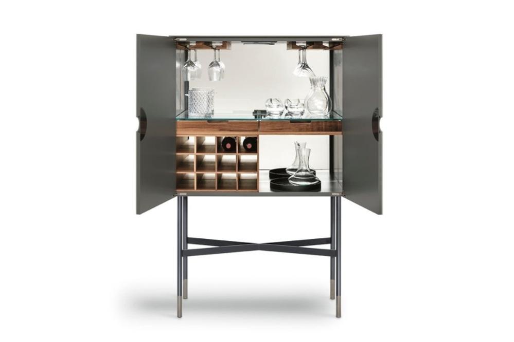 madison bontempi casa product shot madison bontempi casa product shot.jpg madison bar cabinet bontempi casa