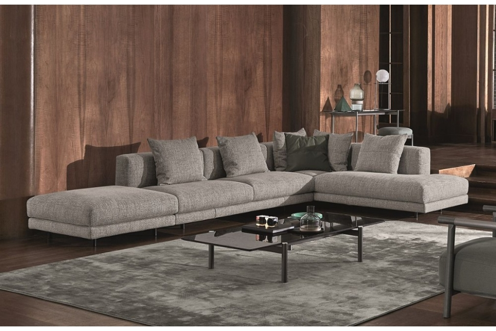 890 zzz2233.jpg Nevyll sofa_Made by Ditre Italia_In Italy_Low back and High back options_ Fabric and Leather Upholstery 890 zzz2233.jpg