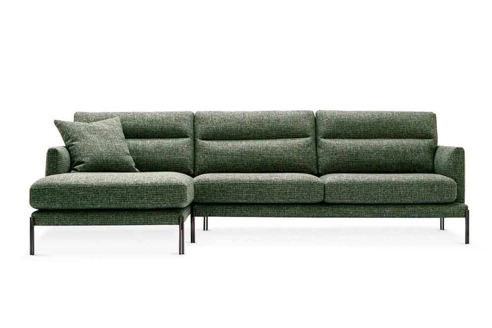 Twin cs3425 S6M front Twin_cs3425_S6M_front.jpg twin calligaris sofa