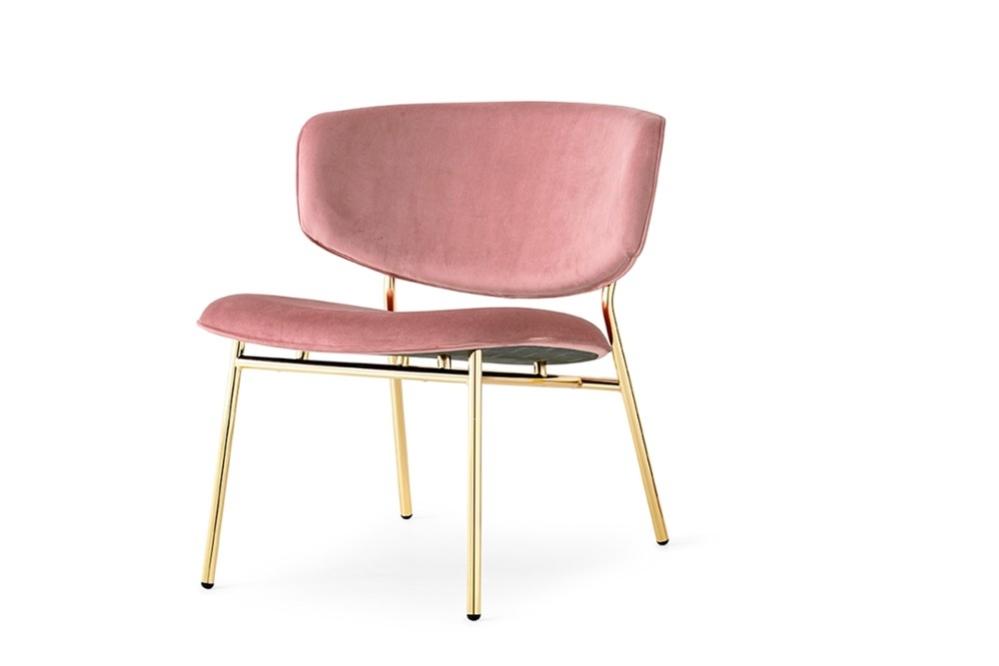 Fifties cs3416 M P175 S0U Fifties_cs3416-M_P175_S0U.jpg FIFTIES armchair chair calligaris