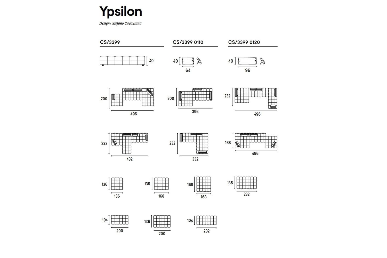 YPSILON Sofas Calligaris Schematics 2018 UDATED YPSILON_Sofas_Calligaris_Schematics_2018_UDATED.jpg