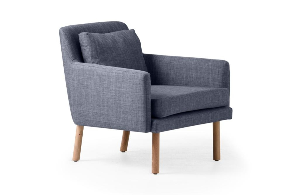 Solv-Gert-Chair-Blue-Angle.jpg Solv Gert Chair Blue Angle Solv-Gert-Chair-Blue-Angle.jpg