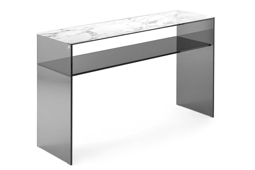 calligaris bridge console PRODUCT copy1 calligaris_bridge_console_PRODUCT copy1.jpg CALLIGARIS BRIDGE