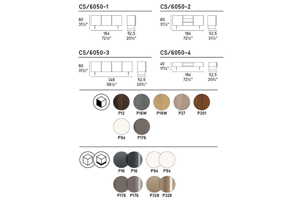 Sipario-Schematic-Swatches-Final.jpg Sipario-Schematic-Swatches-Final.jpg