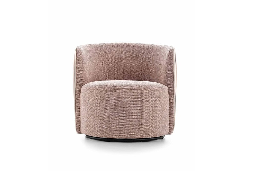 Chloe%20luxury%202.jpg Chloe luxury armchair_Designed by Stefano Spessotto E Lorella Agnoletto_ Ditre Italia_Made in Italy_Art Deco style_ Refined pleating_Rounded shape_Embellished backrest Chloe%20luxury%202.jpg