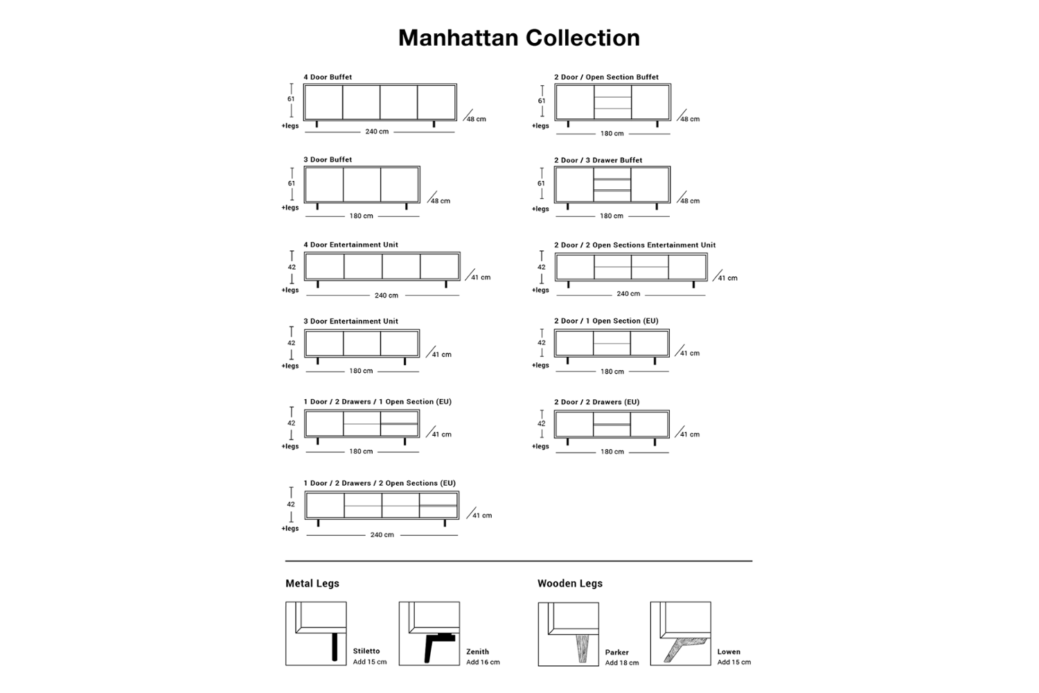 Manhattan Collection Schematics 150px FA3 01 Manhattan_Collection_Schematics_150px_FA3-01.png
