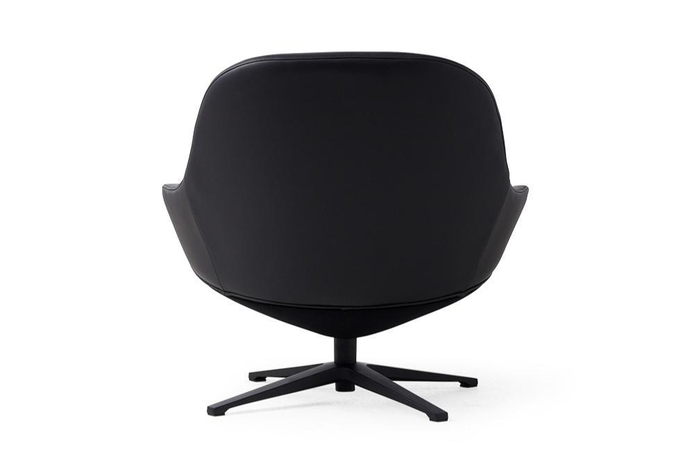 Solv-Turi-Chair-Leather-Black-Back.jpg Solv Turi Chair Leather Black Back Solv-Turi-Chair-Leather-Black-Back.jpg