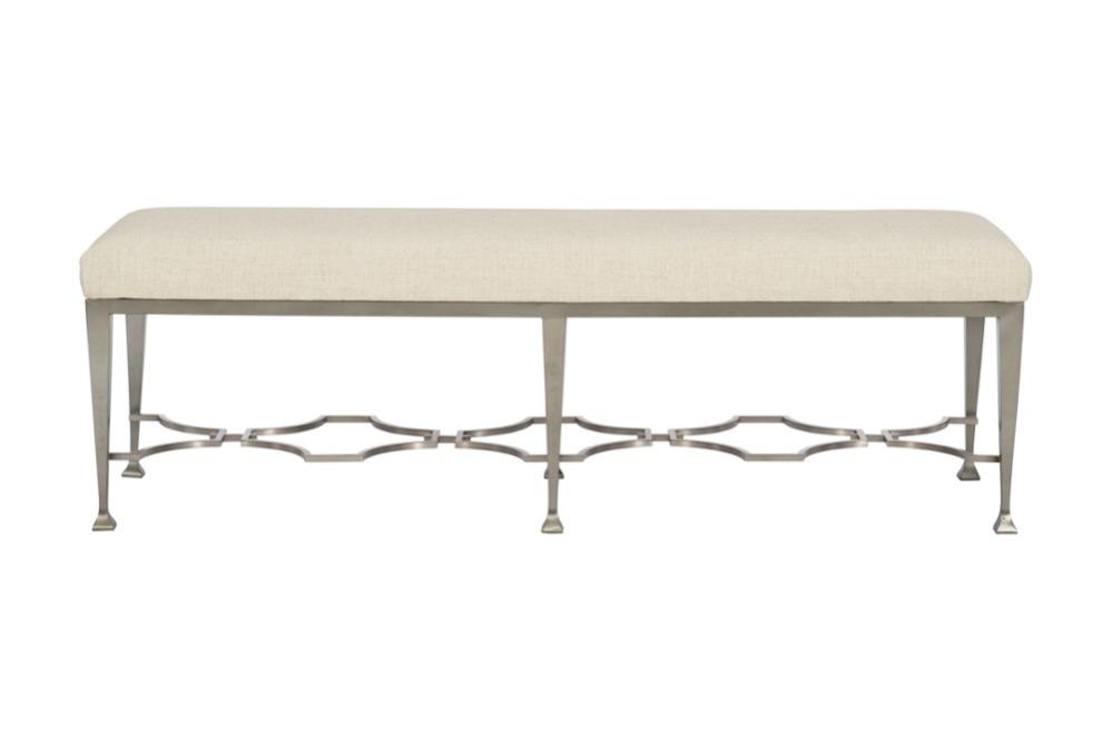 santa barbara metal bench 385 509 1037 002 bernhardt WEB santa-barbara_metal_bench_385-509_1037-002_bernhardt_WEB.jpg