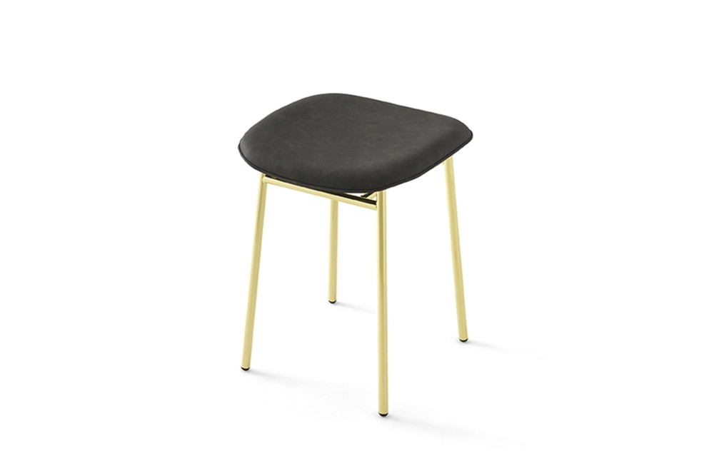 Fifties%20stool%205.jpg Fifties stool_ By Calligaris_ Made in Italy_No Back_ Leather or fabric upholstery_Designed by Busetti_Garuti_Radaelli Fifties%20stool%205.jpg