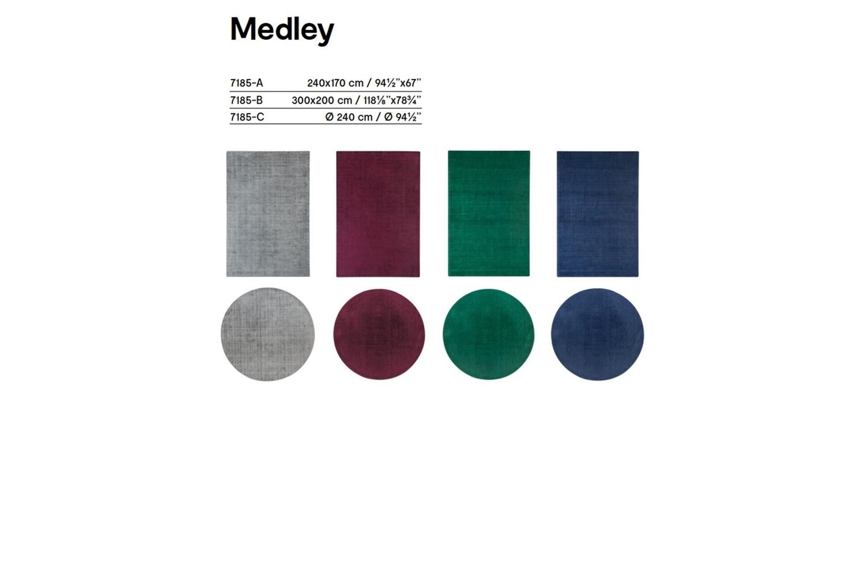 MEDLEY Rug 04 Objects Calligaris Schematics 2018 MEDLEY-Rug_04_Objects_Calligaris_Schematics_2018.jpg MEDLEY Rug Objects Calligaris Schematics 2018