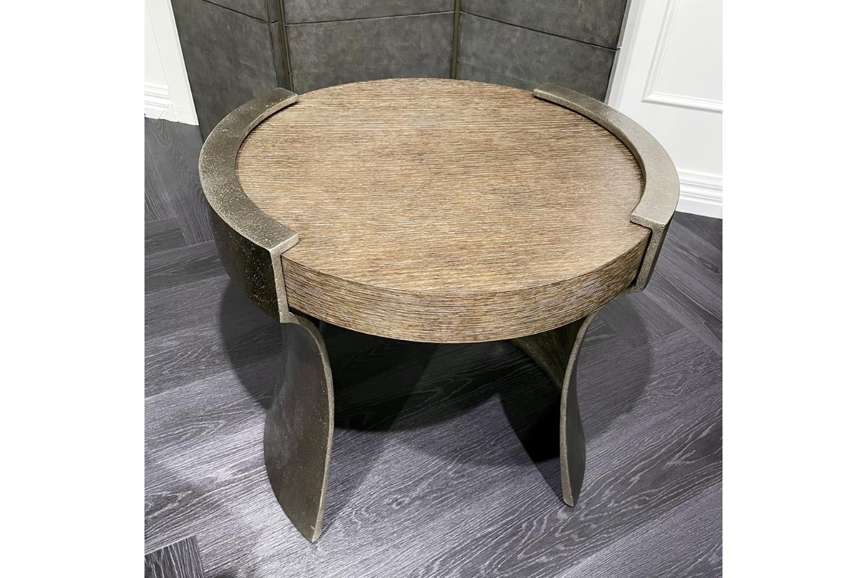 Gainsford Side Table 1 Gainsford Side Table 1.jpg Gainsford Side Table