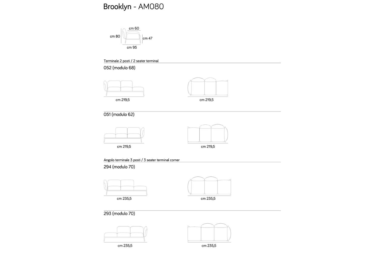 Brooklyn%20Spec%20sheet%206.jpg Brooklyn Sofa _ Amura_ Designed by Stefano Bigi_Retro lines_Innovative material_Lacquered aluminium subframe_ Slender legs_ Rounded shapes Brooklyn%20Spec%20sheet%206.jpg