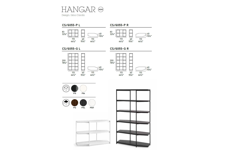 Hangar%20Shelf%20Units%20-%20Calligaris%20cs6055%20-%20Schematics.jpg Hangar Shelf System - Calligaris cs6055 Hangar%20Shelf%20Units%20-%20Calligaris%20cs6055%20-%20Schematics.jpg Hangar Shelf System - Calligaris cs6055