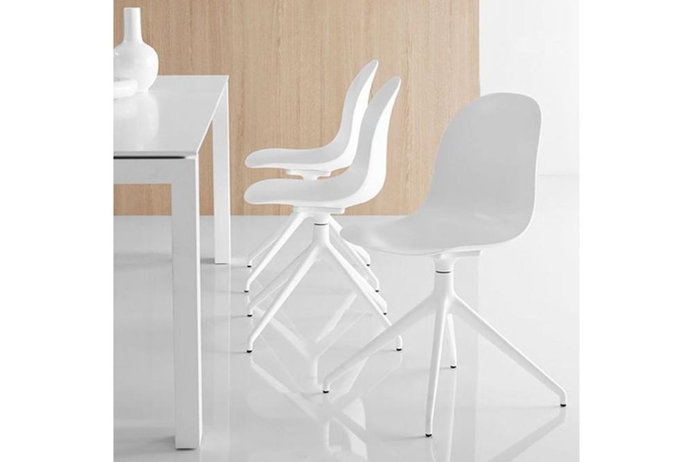 Academy swivel chair 2 Academy swivel chair 2.jpg Academy Swivel Chair%5FBy Calligaris