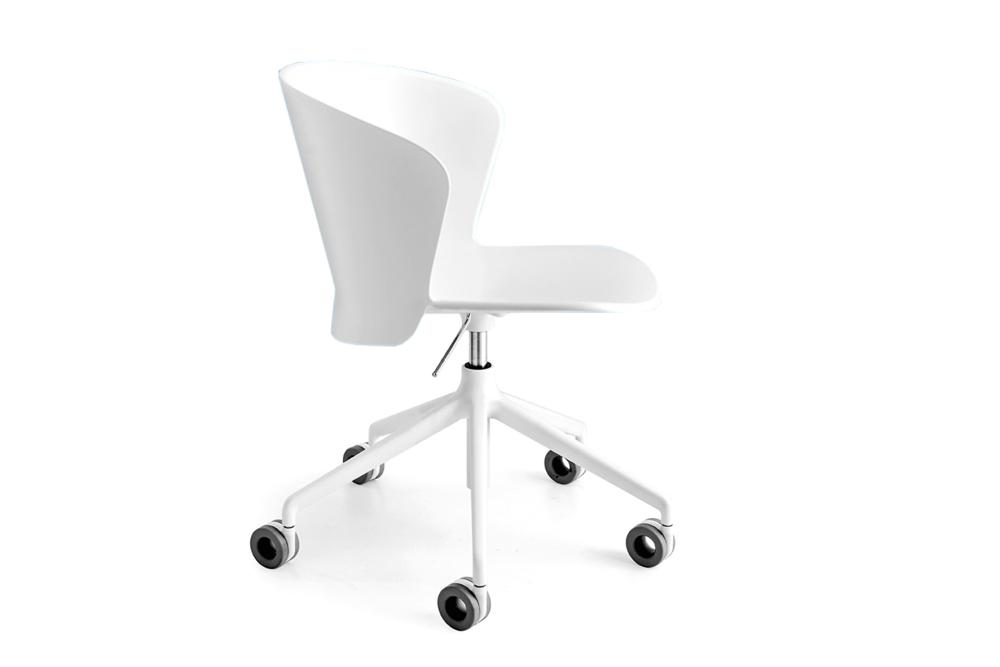 Bahia%20Office%20Chair%20Gas%20Lift%20White_cs1839_P20P_back.jpg Bahia Office Chair with Gas Lift - White White - cs1839 Calligaris Bahia%20Office%20Chair%20Gas%20Lift%20White_cs1839_P94_back.jpg Bahia Office Chair with Gas Lift - White White - cs1839 Calligaris