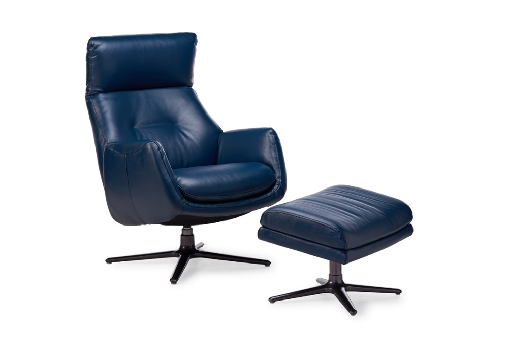 DUKE ArmChair Leather Blue 9426 Teknica Angle2 DUKE_ArmChair_Leather_Blue_9426_Teknica_Angle2.jpg